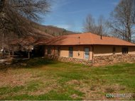 3102 Cable Drive Almond NC, 28702