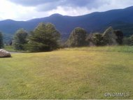 #7 Misty Mountain Waynesville NC, 28786