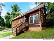 5 Allison Court Asheville NC, 28805