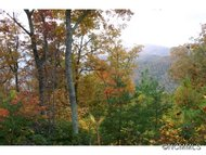 Lot 5 Tatanka Trail Lake Lure NC, 28746