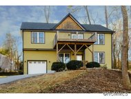 342 Old Haw Creek Rd Asheville NC, 28805