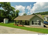 49 Jones Patton Road Leicester NC, 28748