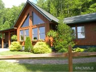 852 Peace Lily Drive Balsam NC, 28707