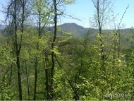 Lot 95 Overlook Drive Glenville NC, 28736