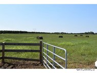 2.96 Ac Lambs Grill Road Rutherfordton NC, 28139