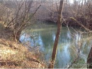 165 Ac County Line Road Rutherfordton NC, 28139