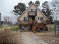 231 Airline Drive Forest City NC, 28043