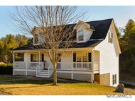 98 Ridge Brook Weaverville NC, 28787