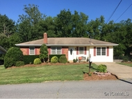 111 Lake View Street Clyde NC, 28721
