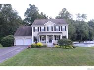 73 Orchard Drive Poughquag NY, 12570