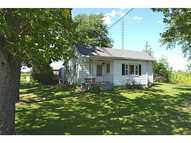 12758 West State Route 47 Quincy OH, 43343