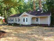 306 Westminster Hwy Westminster SC, 29693