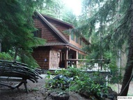 27246 W Odell Lake Rd (1/3 Interest) Crescent OR, 97733