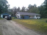 1184 Wildwood Trail Luzerne MI, 48636