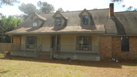 59 Aycock Rd. Purvis MS, 39475