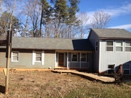 7935 Dusty Trail Germanton NC, 27019