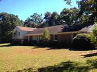 3120 Hwy 90 Conway SC, 29526