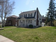 4726 Cooke St Duluth MN, 55804