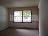1041 State St. # 104151 River Falls WI, 54022