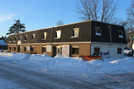 554 3rd St Nw # 10 Elk River MN, 55330