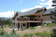 516 Forest Trail Winter Park CO, 80482