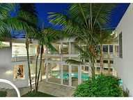 320 Serpentine Drive Del Mar CA, 92014