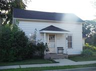 429 Dallas St Sauk City WI, 53583