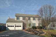 9 Forest Vista Lane Stafford VA, 22554