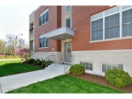2646 Des Plaines Avenue 2n North Riverside IL, 60546