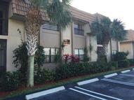 10714 Royal Palm Blvd, #4-2 Coral Springs FL, 33065