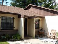 3431 Nw 21st Drive Gainesville FL, 32605
