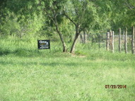 W Cr 2140 Kingsville TX, 78363