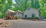 900 Crippled Oak Trail Jasper GA, 30143