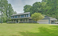 136 Gibson Road Andrews NC, 28901