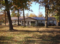 1204 Lake Forest Rd Wappapello MO, 63966