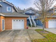 30424 Sw Ruth St 85 Wilsonville OR, 97070