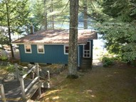 70 Notched Pond Road Raymond ME, 04071