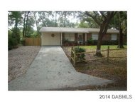 306 Fern Dr W Orange City FL, 32763