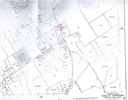 Lot 31a Middle Rd Skowhegan ME, 04976