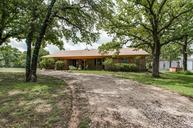 2447 County Road 2585 Alvord TX, 76225