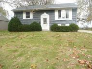 609 West Armstrong Ct Mount Pleasant IA, 52641