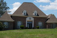 5 Heron Ln Laurel MS, 39443