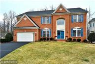 4854 Muddler Way Fairfax VA, 22030