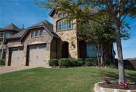 2629 Twinflower Drive Fort Worth TX, 76244