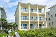 4204 E County Highway 30a Unit 1b Santa Rosa Beach FL, 32459
