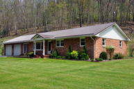 889 Boggs Creek Rd Rainelle WV, 25962