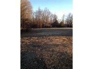 410 Woodsedge Drive Eads TN, 38028