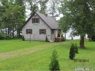 201 Drive 23 Blossvale NY, 13308