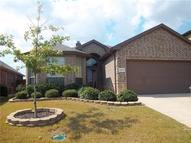 12809 Breckenridge Court Fort Worth TX, 76177