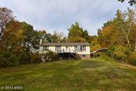 105 Hunting Ridge Lane Berryville VA, 22611